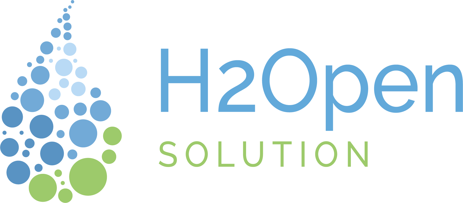 H2Open Solution